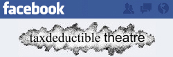 facebook_badge_250x83